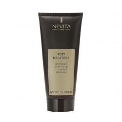 After Shave NEVITALY 100 ml
