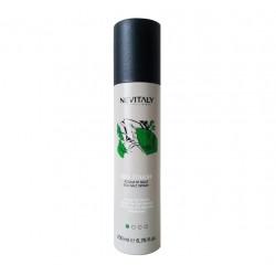Spray cu apa sarata NEVITALY SEA TOUCH 200 ml