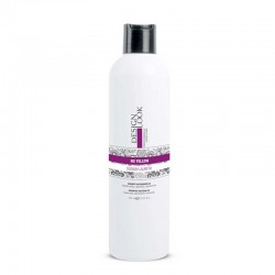Sampon de par Profesional Design Look No Yellow 300 ml