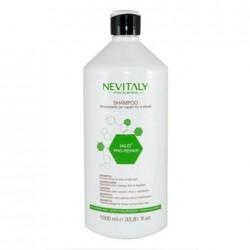 Sampon cu acid hialuronic NEVITALY IALO3 PRO-REPAIR 1000 ml