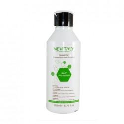 Sampon cu acid hialuronic NEVITALY IALO3 PRO-REPAIR 200 ml