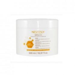 Masca reconstructiva NEVITALY IALO3 INTENSIVE 500 ml