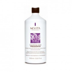 Balsam NEVITALY FREQUENTIA 1000 ml