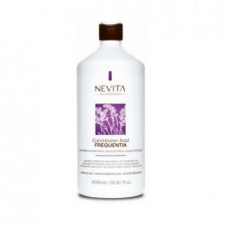 Balsam NEVITALY FREQUENTIA 1000 ml