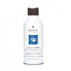 Sampon cu uleiuri esentiale NEVITALY LENIVA 200 ml