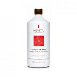 Sampon cu uleiuri esentiale NEVITALY RIGENIA 1000 ml