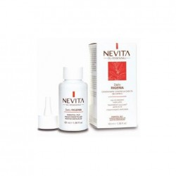 Lotiune stimulatoare NEVITALY DAILY RIGENIA 50 ml