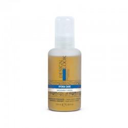 Ulei de par hidratant Profesional Design Look Hydra Care 100 ml